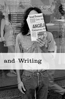 Allen Ruppersberg: and Writing