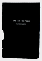 Amar Kanwar: The Torn First Pages