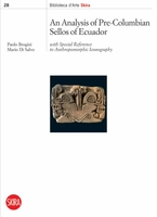 An Analysis of Pre-Columbian Sellos of Ecuador
