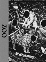 Anders Petersen: Zoo