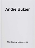 André Butzer: Mier Gallery, Los Angeles