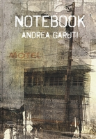 Andrea Garuti: Notebook
