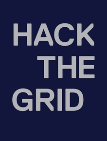 Andrea Polli: Hack the Grid