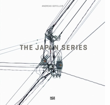 Andreas Gefeller: The Japan Series