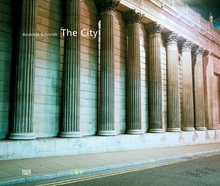 Andreas Schmidt: The City