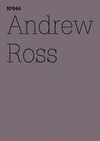 Andrew Ross: The Exorcist and the Machines