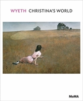Andrew Wyeth: Christina's World