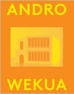 Andro Wekua: 2000 Words