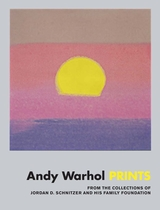 Andy Warhol: Prints