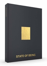 Anoek Steketee: State of Being