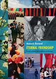 Anouck Durand: Eternal Friendship