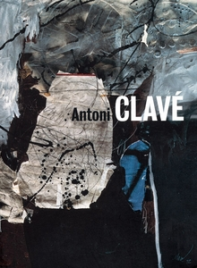 Antoni Clavé: A World of Art