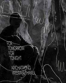 Apichatpong Weerasethakul: For Tomorrow For Tonight