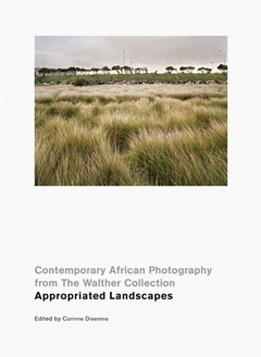 Appropriated Landscapes