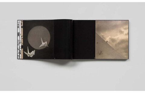 Arcana presents Views of Japan & The Japanese Photobook
