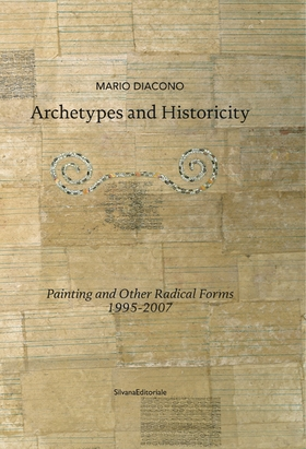 Archetypes and Historicity