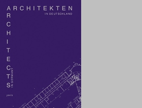 Architects In Germany