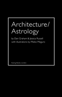 Architecture/Astrology