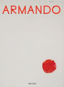 Armando: Between Knowing and Understanding