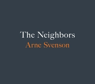 Arne Svenson: The Neighbors