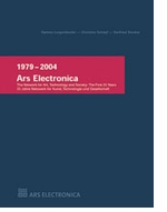 Ars Electronica 1979-2004