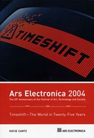 Ars Electronica 2004