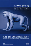 Ars Electronica 2005