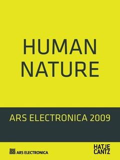 Ars Electronica 2009