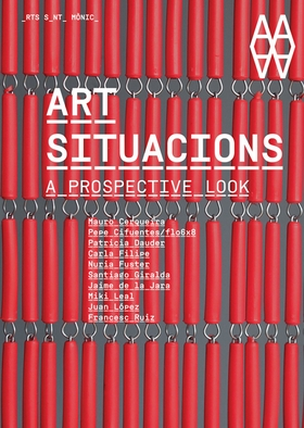 Art Situations