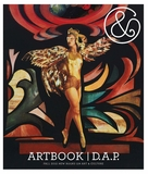 ARTBOOK | D.A.P. Fall 2012 Catalog