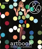 ARTBOOK | D.A.P. Fall 2013 Catalog