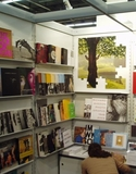 ARTBOOK | D.A.P. @ the Frankfurt Book Fair