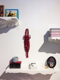 ARTBOOK @ Design Miami