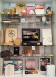 ARTBOOK & Koenig Books @ Frieze New York