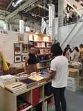 ARTBOOK @ The LA Art Book Fair