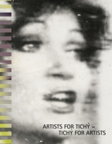 Artists for Tichy - Tichy for Artists