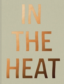Arturo Soto: In the Heat