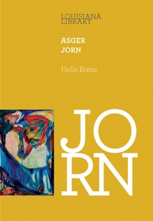 Asger Jorn: Louisiana Library