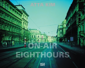 Atta Kim: On-Air