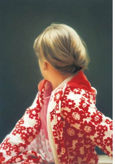 BACK IN STOCK! The expanded 'Gerhard Richter: Panorama'