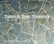Beate Geissler & Oliver Sann: Return to Veste Rosenberg