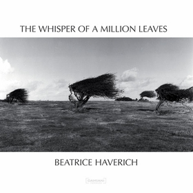 Beatrice Haverich: The Whisper of a Million Leaves