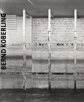 Bernd Koberling: Paintings 1991-1993