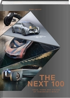 BMW Group: The Next 100