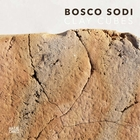 Bosco Sodi: Clay Cubes