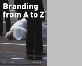 Branding From A To Z
