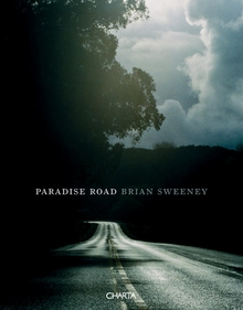 Brian Sweeney: Paradise Road
