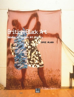 British Black Art