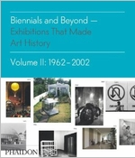 Bruce Altshuler: Biennials and Beyond