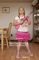 Brutal Beauty: Violence and Contemporary Design